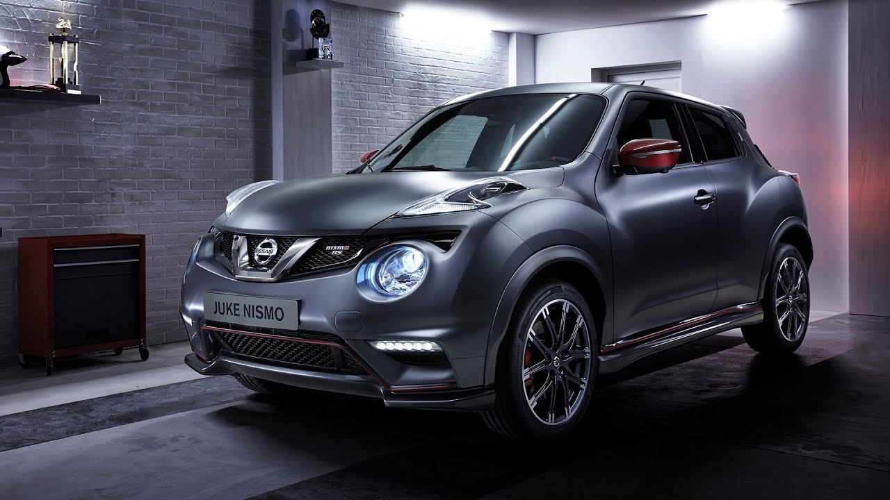 2015 nissan juke nismo rs interior and exterior 2015 rs youtube. Black Bedroom Furniture Sets. Home Design Ideas