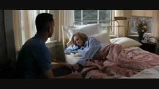 Forrest Gump - The Final Scene[1].flv