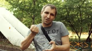 Кинотавр 24: Юрий Быков о фильме