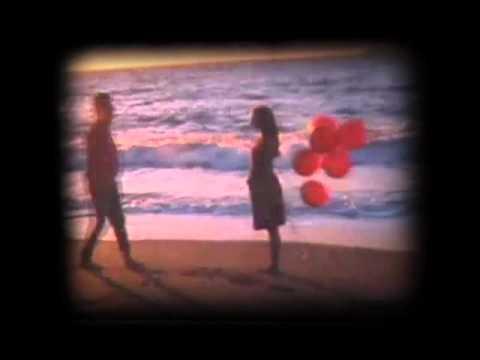 Kristina Train - Dream of Me (Alternative Video)