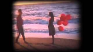 Kristina Train Dream Of Me Alternative Video