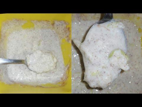 Upozorenje: liposukcijska dijeta jelovnik