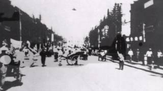 [QUFOSR] Rare and vintage UFO Photos (1870-1949)