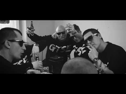 King Tomb - OPS (ft. Rudy, prod. BeatsCraze) OFFICIAL VIDEO || WT3