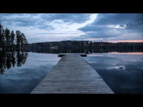 Indie/Indie-folk Compilation-Summer 2016