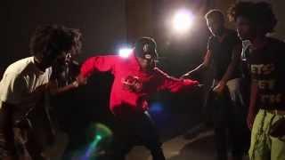 Bandit Gang Marco - Nasty (YEET VIDEO) (IG @BanditGangMvrco) @Shelovesmeechie