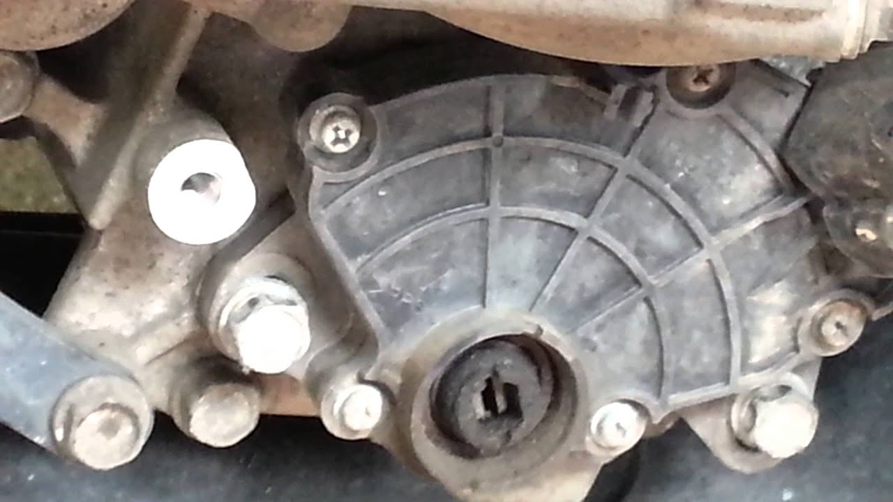 hight resolution of 2006 honda odyssey neutral safety switch replace