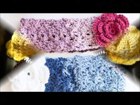 Learning to Crochet Motivation   Anu Chandra