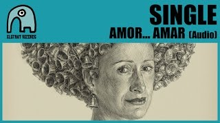 SINGLE - Amor... Amar [Audio]