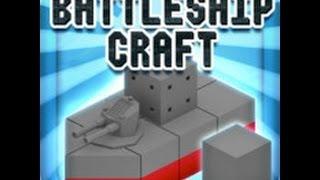 Добавление денег в Battleship Craft без jailbreak