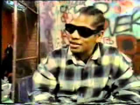 Image result for eazy e yo! mtv 1994