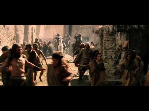 Видео Смотреть онлайн исторический фильм 2017