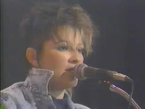 NCI Country Jam 1988 Volume 1