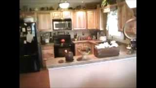9199 hwy 69 lutts tn real estate for sale 4bd 2 5ba brick w basement on 32 acres