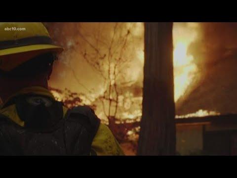 california-homeowners-struggle-to-buy-fire-insurance
