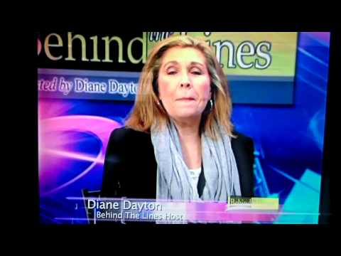 Health Through Naturopathic Medicine & Acupuncture for Pain & Infertility (Dr. Ann Lee, ND, L.Ac)