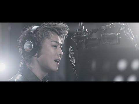 EXILE TAKAHIRO / 「Heavenly White」 (Music Video)
