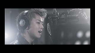EXILE TAKAHIRO / 「Heavenly White」 (Music Video)