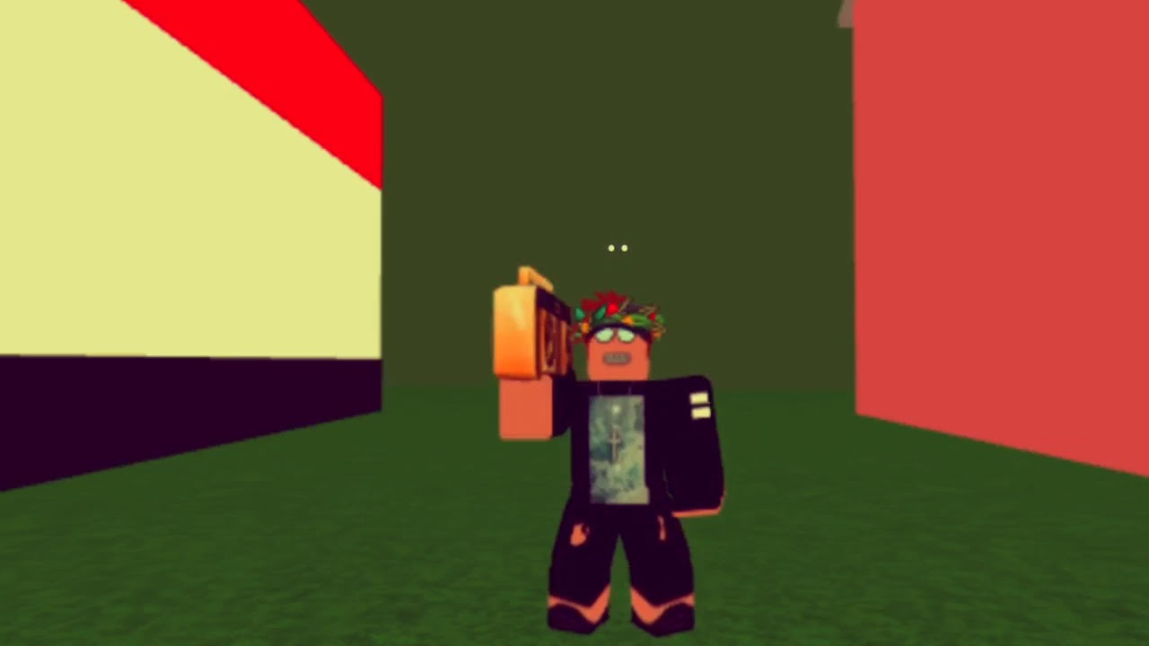 Roblox Anime Shirt Id Anime Tiddies Roblox Id Bypassed April 2020 Youtube