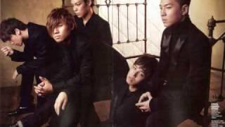 ☆Big Bang-Top Of The World[New Song]&[Download]