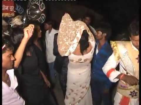Sadi Dance Band baja barat  And Dj...