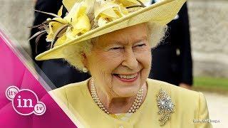 Die Looks der Queen: So wandelbar ist Elisabeth II. - Teil 2/2