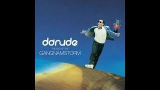 Darude vs PSY vs Eptic - The End Of The Gangnamstorm (J.E.B Edit)