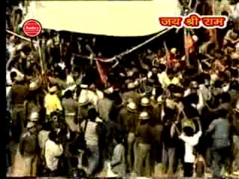 Banayenge Mandir   Jai Shri Ram Ultimate Song   YouTube