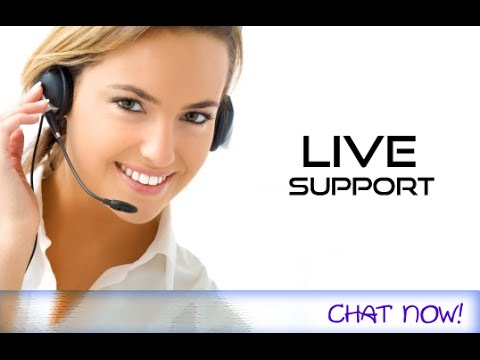 My Attempt at Trolling Live Chat Support