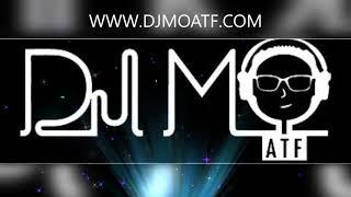 80's & 90's Music/DJ MO-ATF Mix VOL#5/English music/90's & 90's mix/remix/Dancing music/Egyptian dj