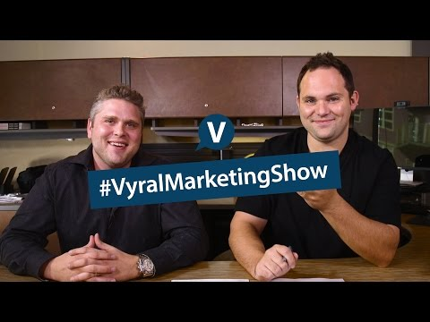 Ep. 6 - Book Marketing Plan, 9-Word Email for Replies, Direct Offer Sales Email Example