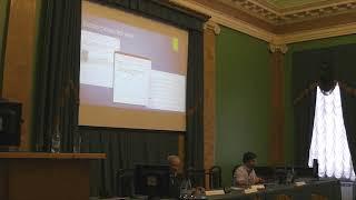 Возможности модуля Web-ИРБИС64 для построения сайтов библиотек