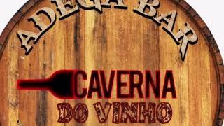 Vídeo institucional- Adega Caverna do Vinho