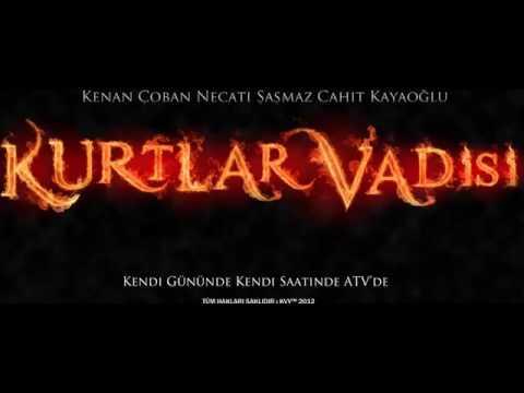 SUNGURLAR - Bölüm 30 (Uzun Versiyon) from YouTube · Duration:  1 hour 31 minutes 31 seconds