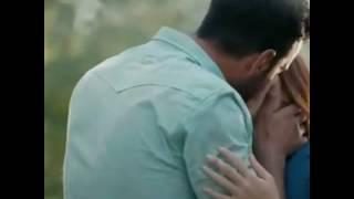 Дефне и Омер - Все поцелуи (Любовь напрокат )