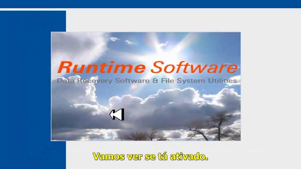 free download getdataback 2.31 for ntfs full version