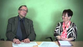 Jacek Rossakiewicz, cz. 2: Ekonomia w systemie nauk