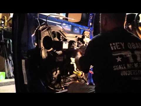 Front Left Driver Side Window Lift Regulator without Motor fit for 2008 2009 2010 2011 2012 2013 2014 2015 2016 Chrysler Dodge 12 13 14 15 Ram 09-12 Volkswagen