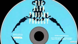 Watch Alan Parsons Project Chinese Whispers video