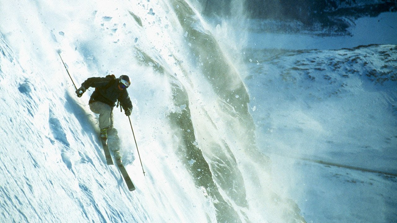 Download McConkey Movie Official Teaser