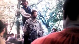 Video Clip from movie Mandingo/***Ken Norton download MP3, 3GP, MP4, WEBM, AVI, FLV September 2018