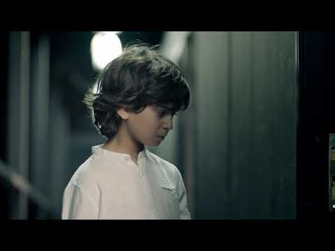 Beautiful Ramadan Kareem song by Kuwaiti mobile operator zain