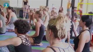NSR Coaching: The biggest mistake yoga teachers and student keep doing...