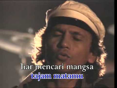 Franky Sahilatua feat. Iwan Fals - Terminal [OFFICIAL]