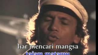 Download Franky Sahilatua feat. Iwan Fals - Terminal [OFFICIAL]