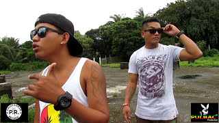 Repeat youtube video Suyop Buga Part 2 (Fortune Puti) Music Video - PULBAC Pro. P.R.