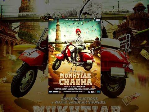 Mukhtiar Chadha Mp3