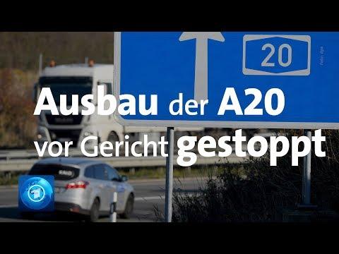 gericht-stoppt-weiterbau-von-autobahn-a20