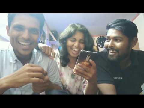 Talk Talk - गप्पा गोष्टी || Bha Live || Bha Bhatkanti Cha || Marathi Vlogs Mp3