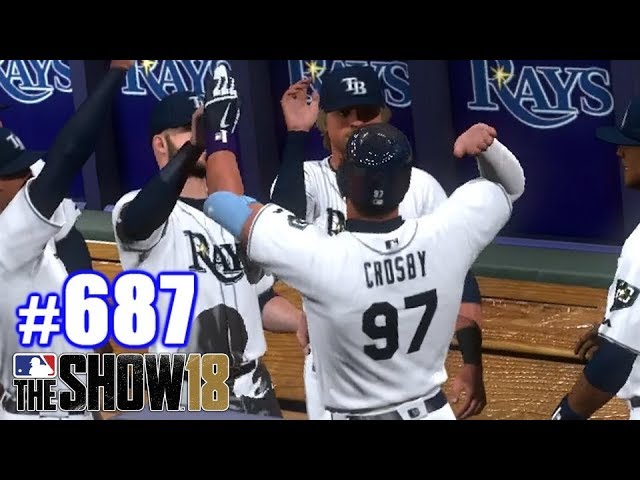 my-teammates-adore-me-mlb-the-show-18-road-to-the-show-687